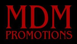 MDM Promotions